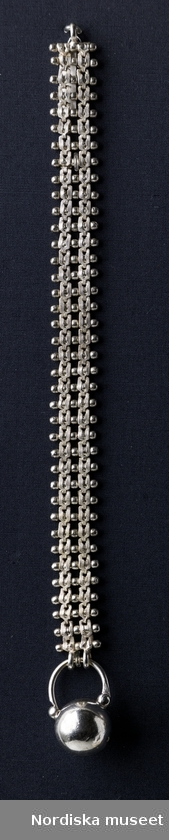 Armband