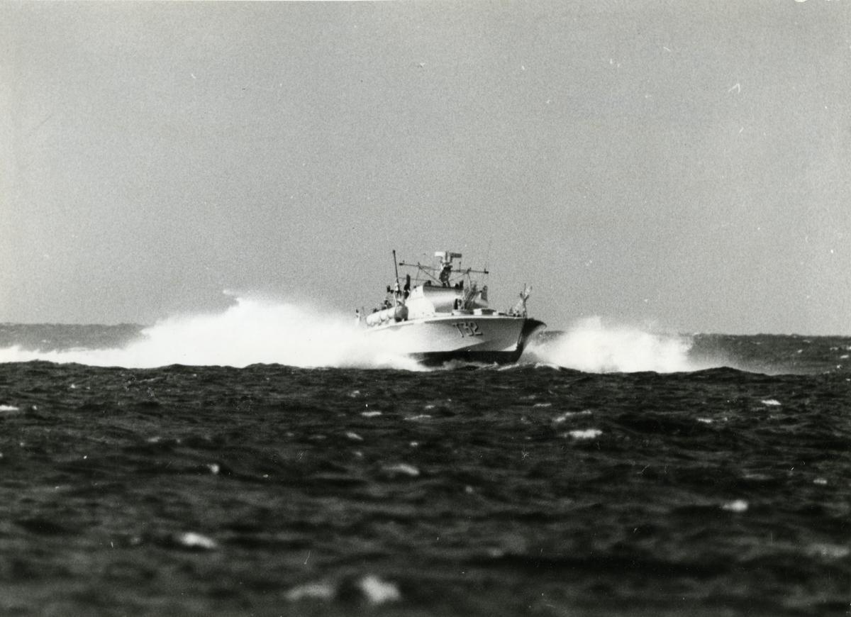 T 32 (1950)