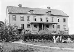 Fredriksnäs 1903