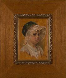 Liss Anna [Målning]