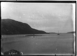 Fra Bøkfjord, Pasvik (?)