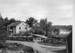 Långsunda i Gustafsberg
