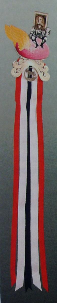 1808 [Medalje]