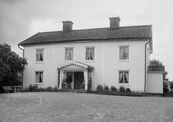 Sjögerums gästgivaregård 1907
