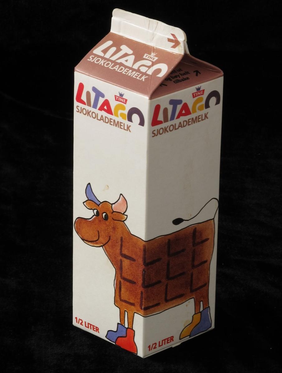 Sjokoladeku
