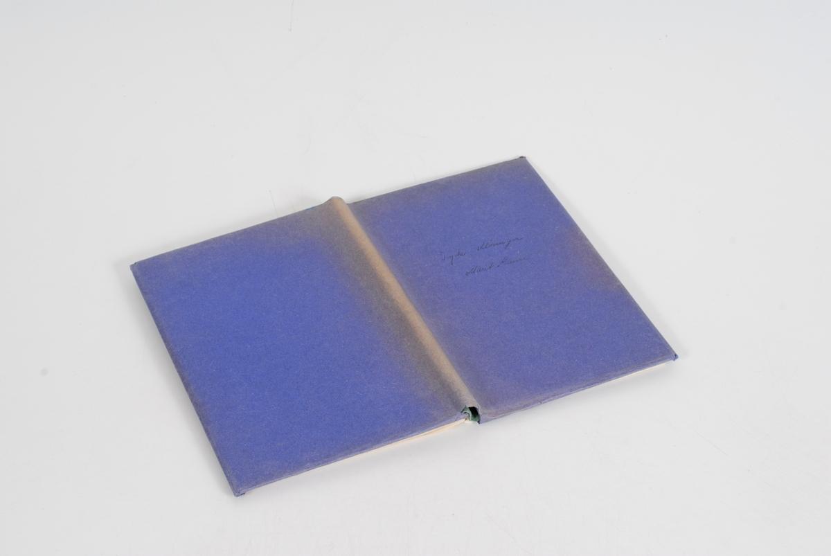 Form: rektangulær
