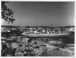 Kristiansand S