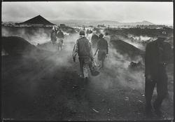 DR. Kongo [Fotografi]
